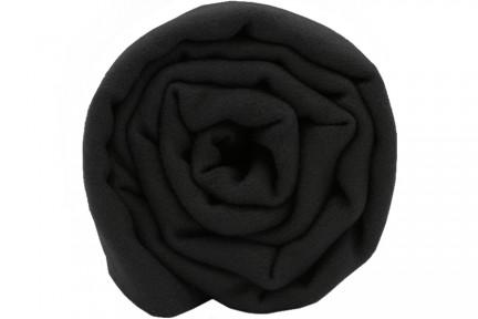 Pashmina Noir