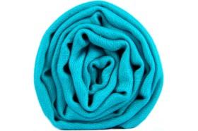 miniature : Cachemire Turquoise