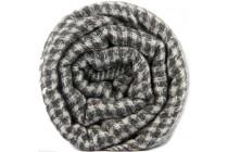 Acheter écharpe cachemire pour homme