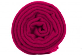 miniature : Écharpe laine Rose