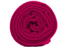Écharpe laine Rose