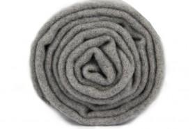 miniature : Écharpe grise Chiné