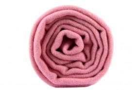 miniature : Écharpe  Poudre