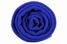 miniature : Écharpe bleu Electrique