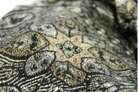 miniature : Pashmina Ladakh