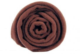 miniature : Écharpe  Chocolat