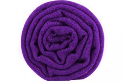 Cachemire Ultra violet