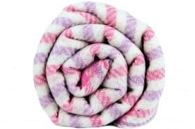 miniature : Grande écharpe cachemire femme