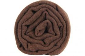 miniature : Grande écharpe cachemire homme