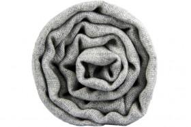 miniature : écharpe en cachemire pour homme