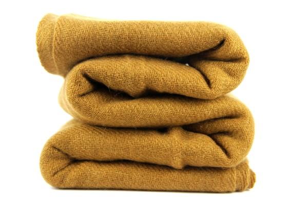 charpe en cachemire camel beige pour homme et femme. Black Bedroom Furniture Sets. Home Design Ideas
