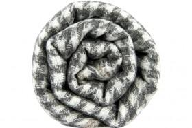 miniature : Acheter écharpe cachemire pour homme