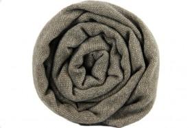 miniature : Echarpe laine cachemire petit prix