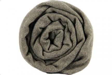Echarpe laine cachemire petit prix