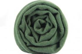 miniature : Grande écharpe homme en cachemire