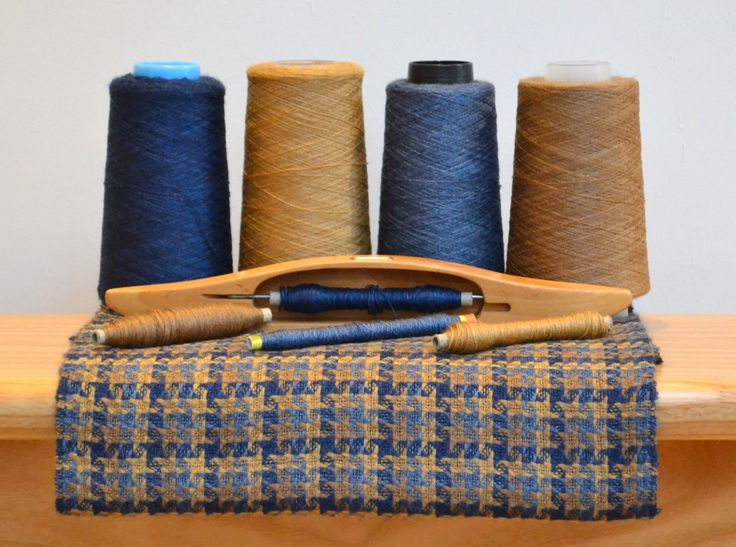 tissage echarpe laine cachemire