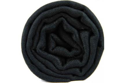 pashmina-noir