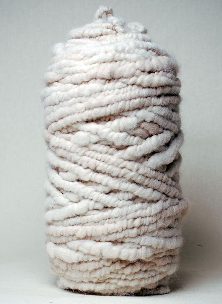 laine alpaga fibre naturelle