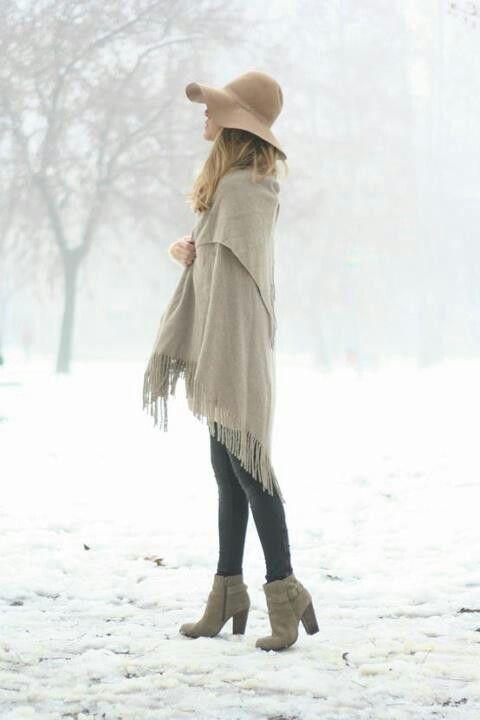 quel foulard choisir et comment