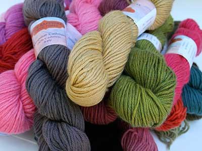 laine fibre naturelle fils pour tricot et tissus en mati re textile. Black Bedroom Furniture Sets. Home Design Ideas