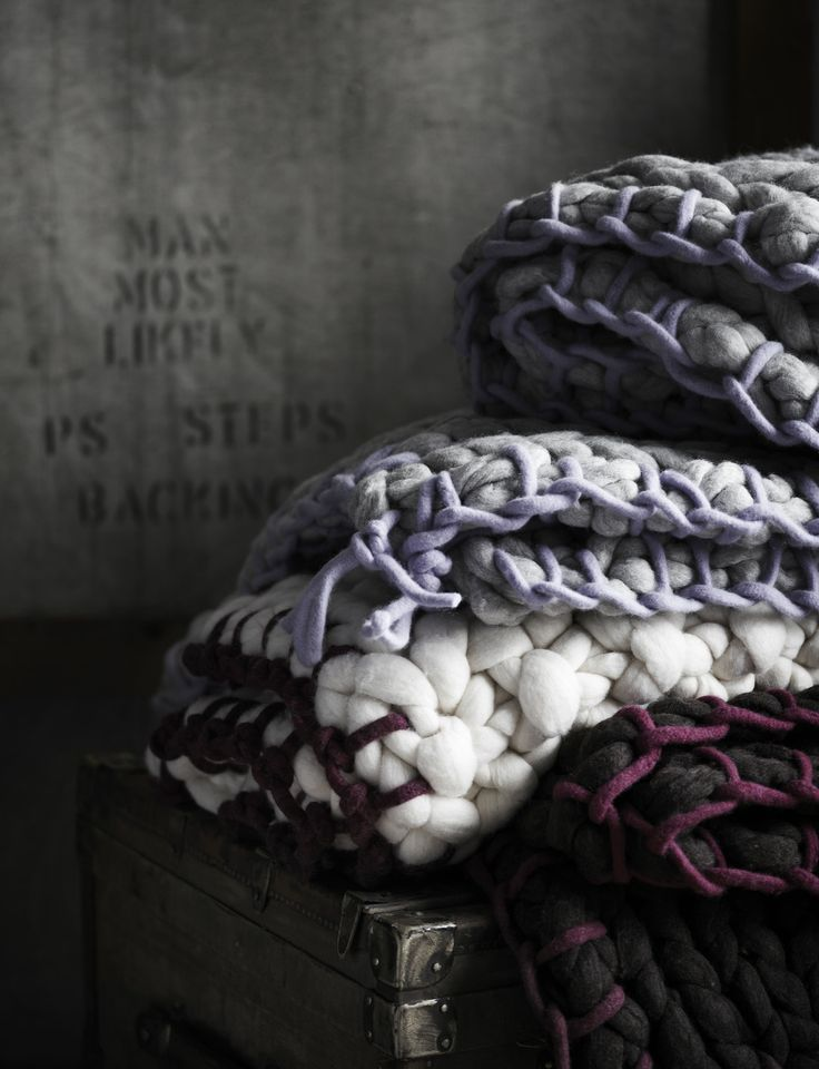 les fibres textiles naturelles