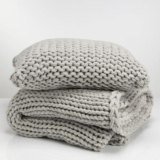 nettoyer laine
