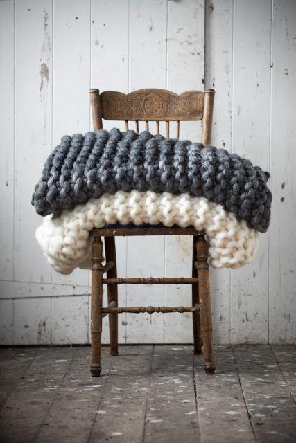 quelle laine choisir
