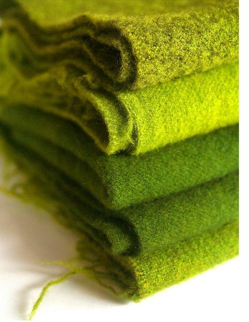 cachemire laine tissus et fibre textile originaire d 39 inde. Black Bedroom Furniture Sets. Home Design Ideas