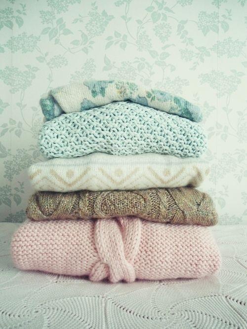 laver echarpe laine