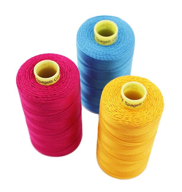 viscose fibre textile