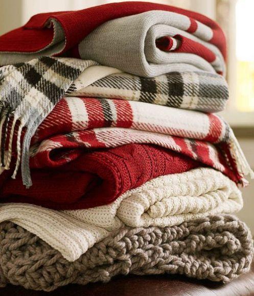 Lavage, nettoyage et entretien des écharpes en cachemire 926df8fe6ed