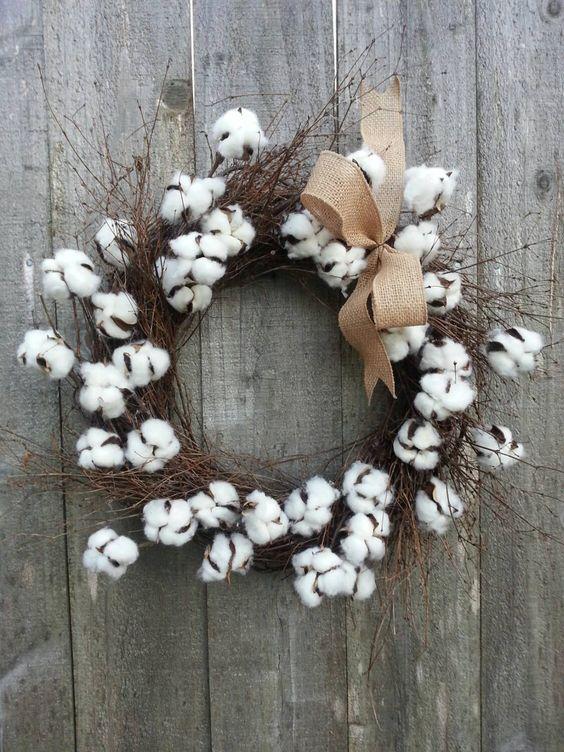 coton biologique definition