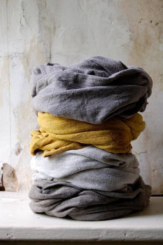 coton biologique utilisation definition