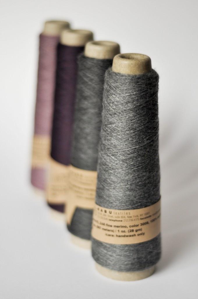 Cachemire fibre luxe haut de gamme