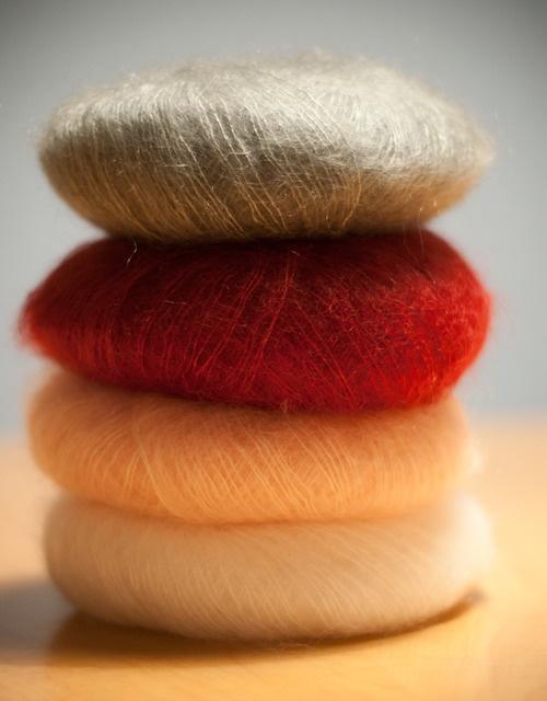 comment reconnaitre la laine