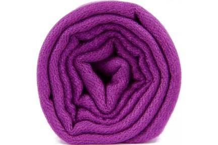 reconnaitre laine