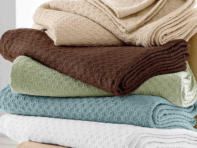 entretien laine