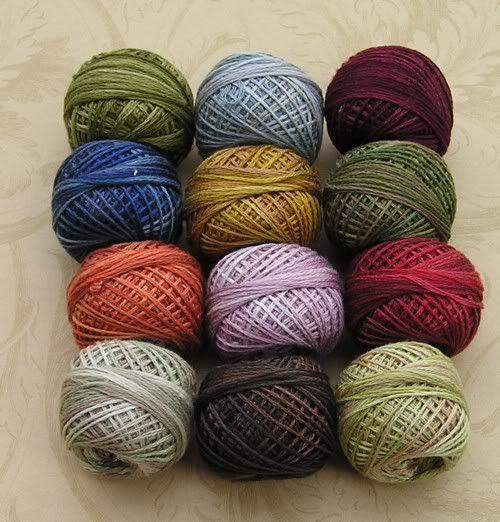entretien laine mohair angora