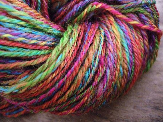 entretien laine merinos alpaga