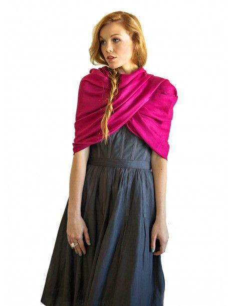 Quelle tole porter pour une robe de c r monie - Porter une combinaison pour un mariage ...