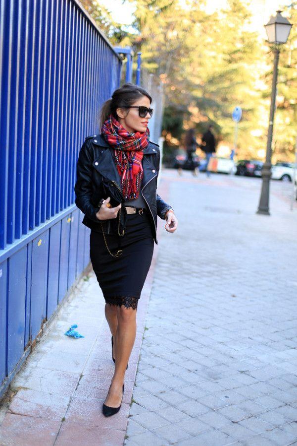 Comment s habiller quand il fait froid   92177b873a1