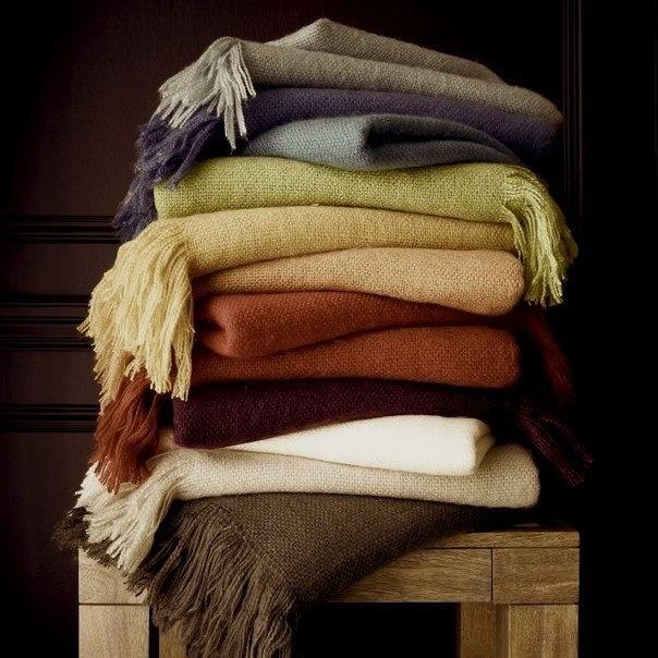 differentes matieres tissus textiles