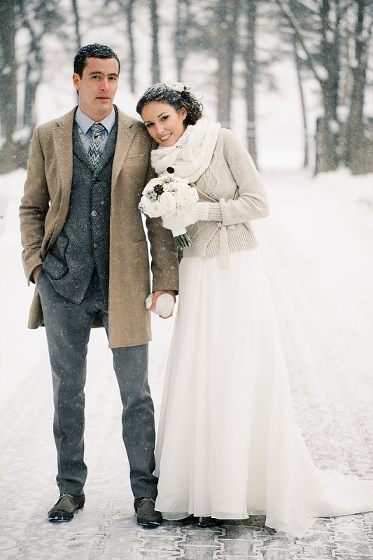 echarpe pour mariage