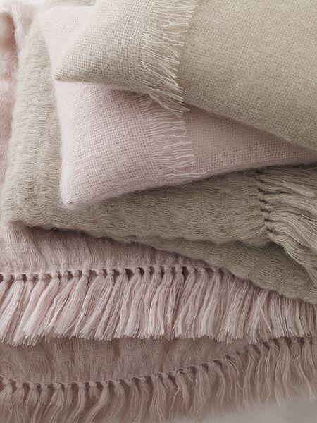 fibre de laine
