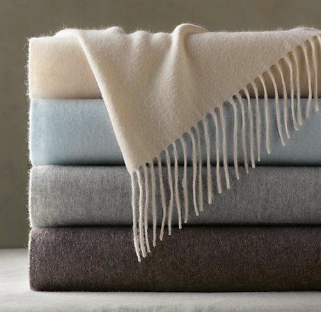 fibre laine naturelle