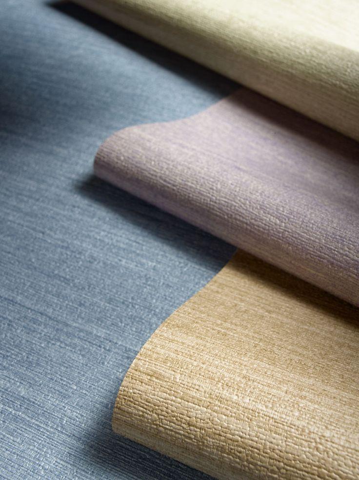 Bien connu Fibre, tissu et textile de soie PT31