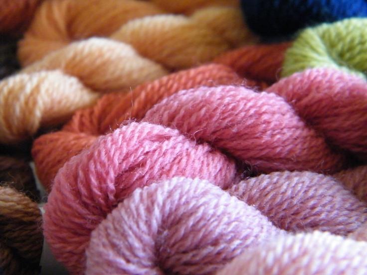 laine agneau lambswool