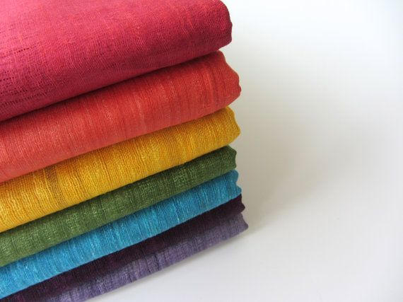 Exceptionnel Fibre, tissu et textile de soie UC51