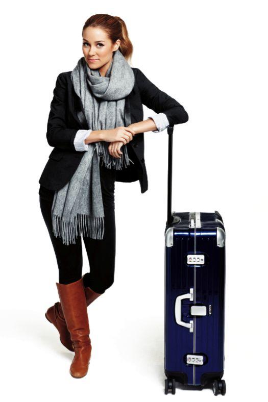 comment s habiller pour voyager