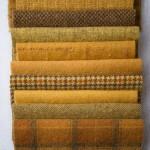 comment faire laine feutree